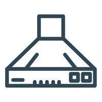 Профессиональное кухонное и торговое оборудование