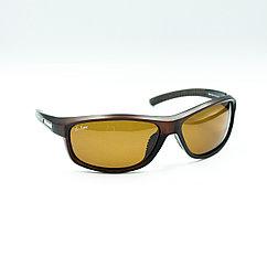 Очки для водителей. Поляризационные