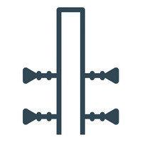 Материалы для гидроизоляции деформационных швов