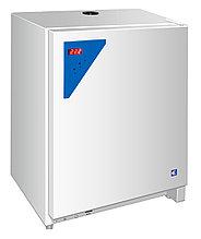 Термостат медицинский TW-2 (термобаня водяная объемом 4,5л)