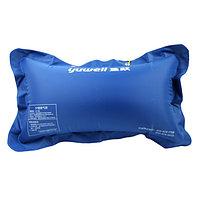 Подушка для кислорода 25 л.