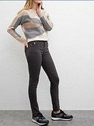 Женские брюки, фото 2