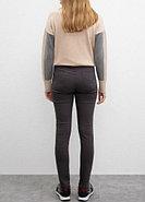 Женские брюки, фото 3