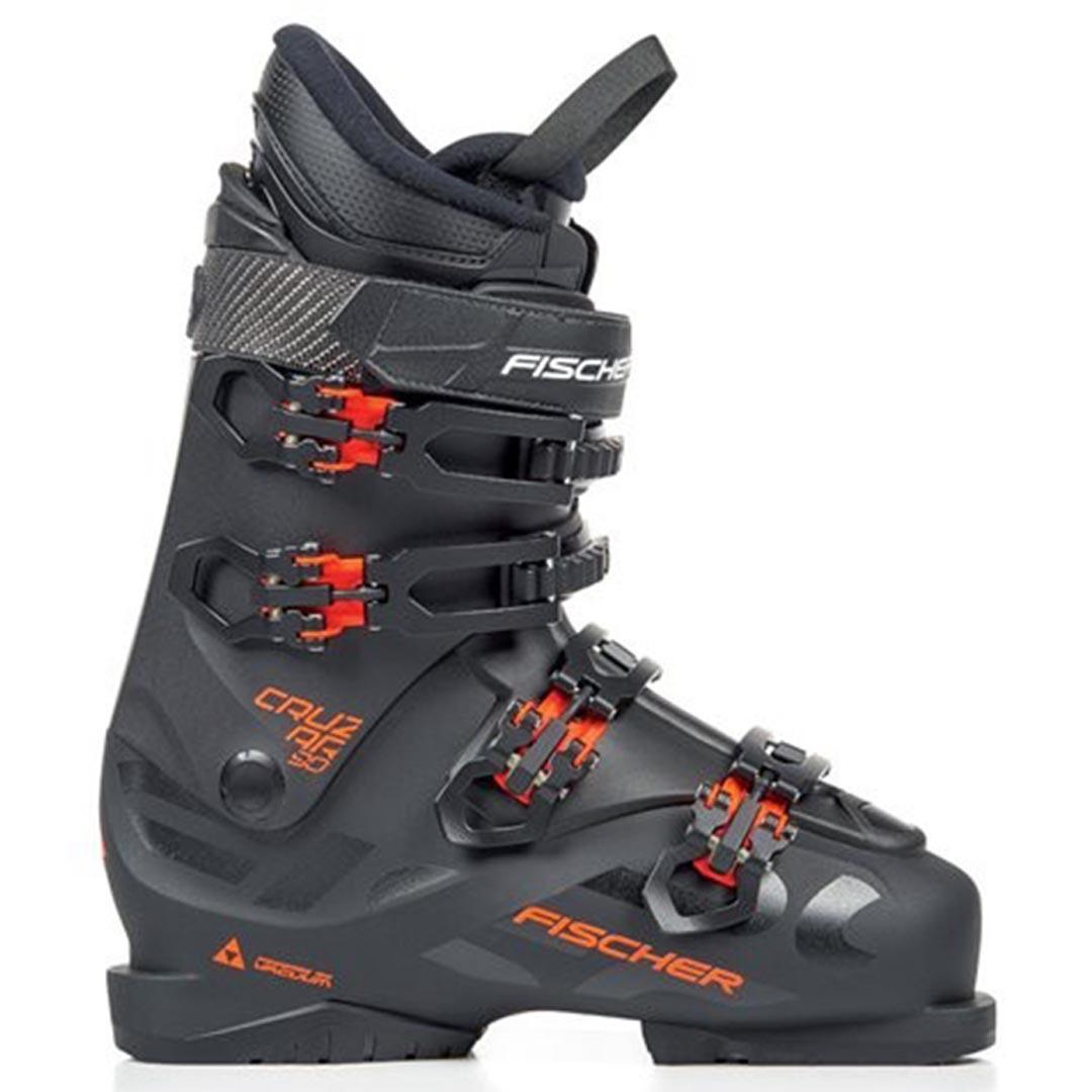 Fischer  ботинки горнолыжные Cruzar 90PBV