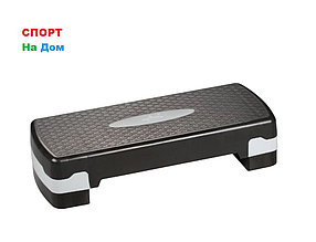 Фитнес степ платформа Aerobic Step Mini (Габариты: 78*30*21 см)