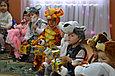 """""""Балабакша"""" на казахском языке обучения, фото 3"""