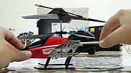 Вертолет на радиоуправлении HELICOPTER CF-009, фото 4