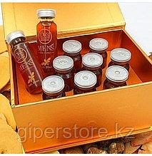 Целебный мёд для мужского здоровья, Малайзия.