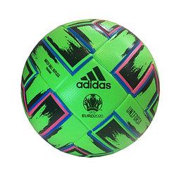 Футбольные мяч 2020 года