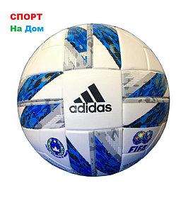 Футбольный мяч Adidas FIFA 2020 (реплика)