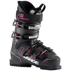 Lange  ботинки горнолыжные LX W RTL