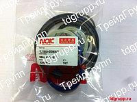 1.180-00667 Ремкомплект гидроцилиндра Doosan