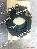 K9004084 Диск фрикционный Doosan