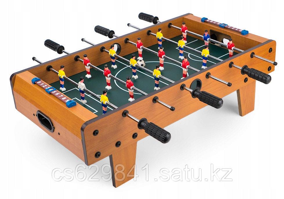 Настольный футбол Soccer Game