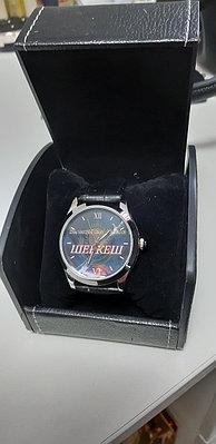Часы мужские именные