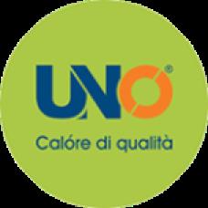 UNO (Алюминиевые)
