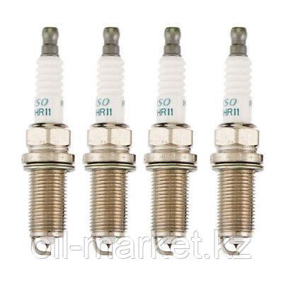 Свеча зажигания для TOYOTA 90919-01191 (SK20HR-11)