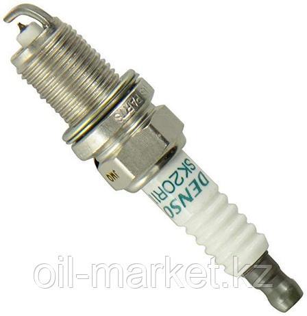 Свеча зажигания для TOYOTA 90919-01210 (SK20R-11), фото 2