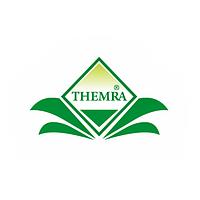 Themra 1