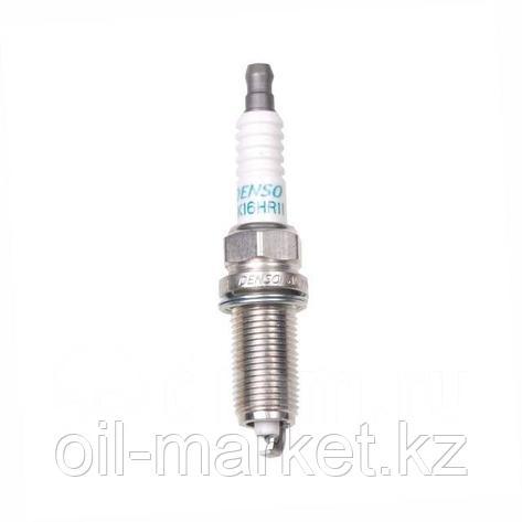 Свеча зажигания для TOYOTA 90919-01233 (SK16HR-11), фото 2