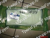 471-00119 Фильтр кондиционера Doosan