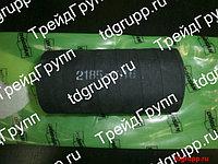 2185-1316 Патрубок радиатора Doosan