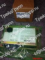300611-00138 контроллер Doosan