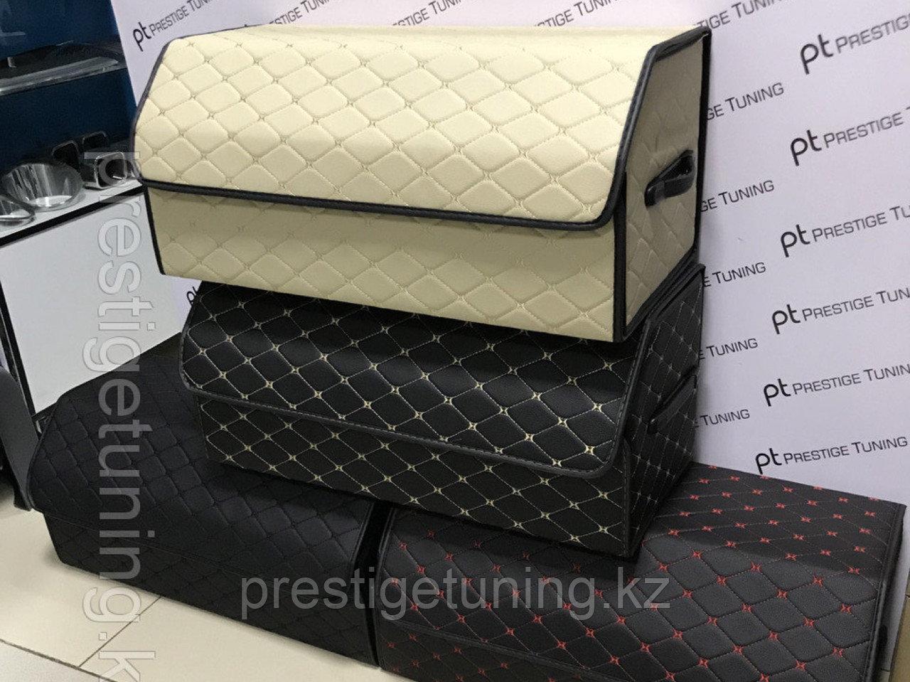 3D Люкс сумки