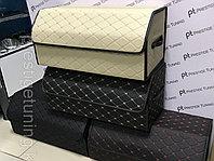 3D Люкс сумки, фото 1