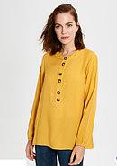 Женская блузка, фото 2