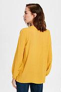 Женская блузка, фото 3