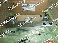 423-00175 Корпус клапанов Doosan