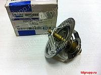 65.06402-5015 Термостат (300738-00084) Doosan