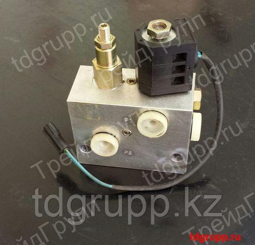 420-00367 Клапан Doosan