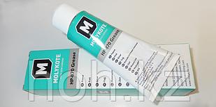 Molykote HP-870 Пластичная смазка (ПФПЭ)