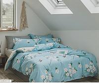 Наборы постельного белья для детских спален.С принтом разных зверушек.