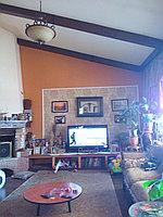 Ремонт квартир, домов под ключ с пред чистовой отделкой, фото 1