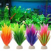 Растения искусственные
