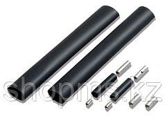 Комплект термоусаживаемых трубок для кабеля КМТ.КБ.3