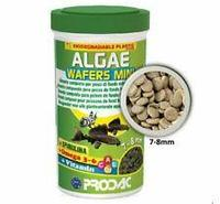 PRODAC Algae Wafer Mini (фасовка)