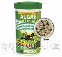 PRODAC Algae Wafer Mini (фасовка)
