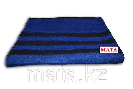 Одеяло армейское, фото 2