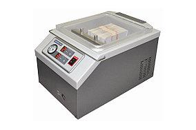 Упаковщик банкнот DORS 410 вакуумный упаковщик (1 пакетный)