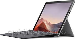 Surface Pro 7 Black, Intel Core i5, 8GB, 256GB/Win10 Home with Type Cover
