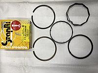 Комплект поршневых колец 100.0, фото 1