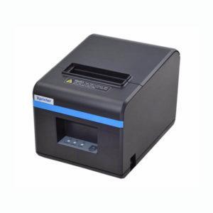 Принтер чеков XPrinter N160