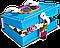 43174 Lego Disney Princess Книга сказочных приключений Мулан, Лего Принцессы Дисней, фото 3
