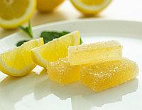 Ароматизатор пищевой Лимон Givaudan