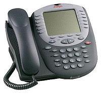 IP-телефон Avaya 5420