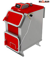 Полуавтоматический котел HT Classic Plus 15 кВт